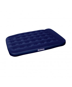 Bestway Double Size Air Bed