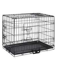 24 Inch Pet Cage