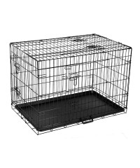36 Inch Pet Cage