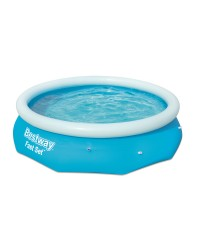 Bestway Above Ground Swimming Pool 305 x 76cm