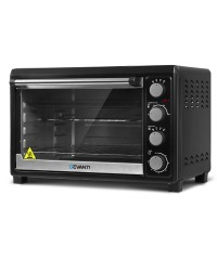 45L Electric Convection Oven