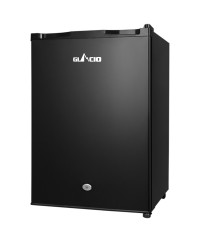 Glacio 80L Portable Fridge