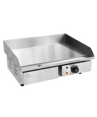 Stainless Steel Electric Grill