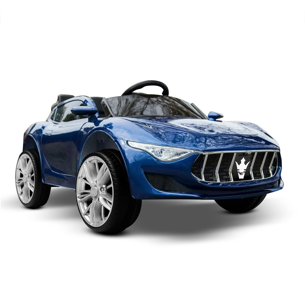 Kids Ride On Sports Car